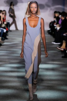 Marc Jacobs - Gianni Pucci