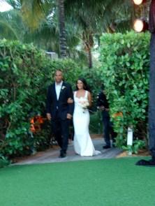 2014-08-23 Leila Wedding 004