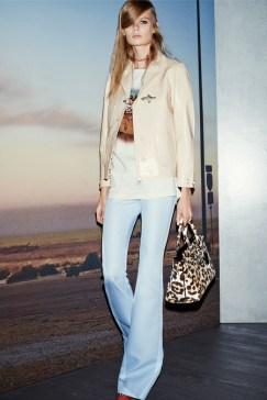 Coach_012_Print Bag_Leather Jacket