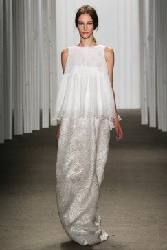 Honor_White Dress1