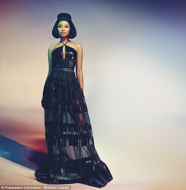 Nicki-Minaj-Roberto-Cavalli-Style-Stamped-1