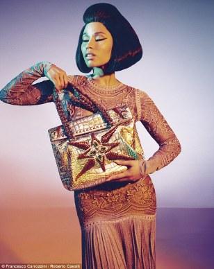 Nicki-Minaj-Roberto-Cavalli-Style-Stamped-5