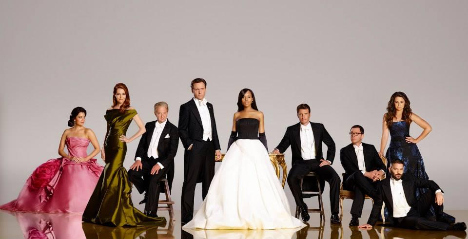 Scandal-Season-4-promo-cast