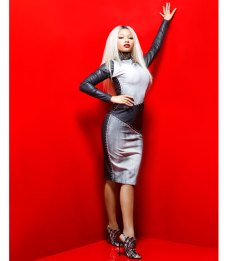 nicki-minaj-marie-claire August 2013