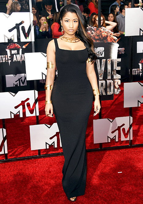 nicki-minaj-mtv-movie-awards-inline