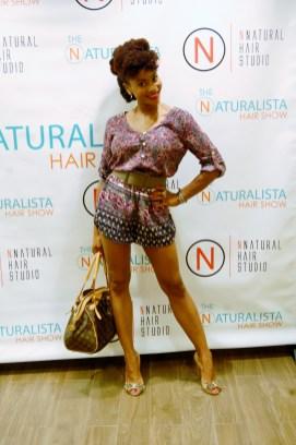 2014-08-03 Natural Hair Fashion Show 017 - Copy