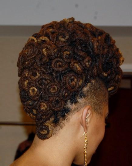 2014-08-03 Natural Hair Fashion Show 031