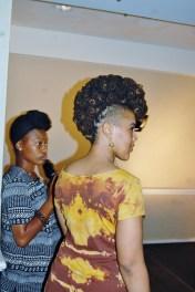 2014-08-03 Natural Hair Fashion Show 114