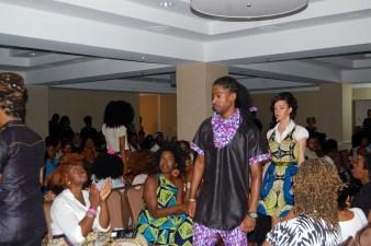 2014-08-03 Natural Hair Fashion Show 139