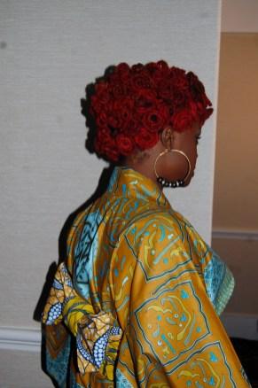 2014-08-03 Natural Hair Fashion Show 145