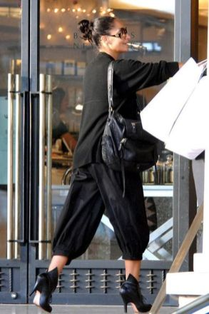tracee-ellis-ross-street-style-Style-Stamped
