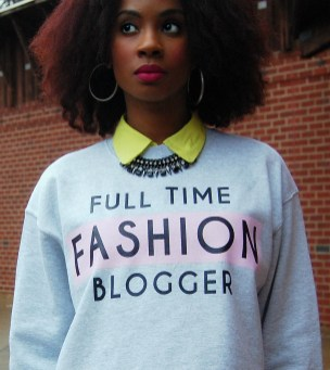 1-Style-Stamped-Full-Time-Fashion-Blogger-2015
