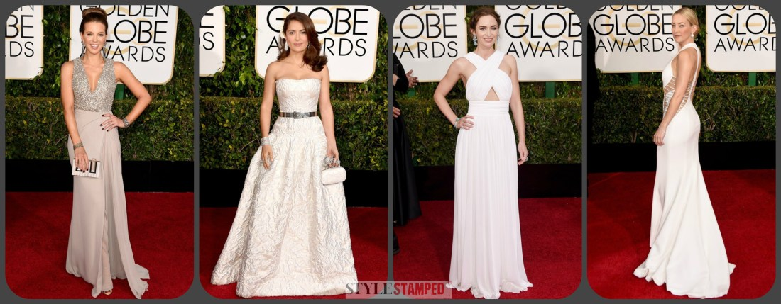 Golden+Globes+2015+Best+Dressed+Style+Stamped+Nude+Trends