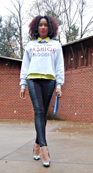 Style-Stamped-Full-Time-Fashion-Blogger-2015-14