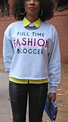 Style-Stamped-Full-Time-Fashion-Blogger-2015-20
