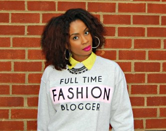 Style-Stamped-Full-Time-Fashion-Blogger-2015-25