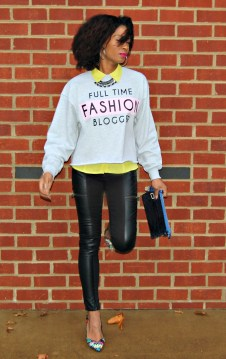 Style-Stamped-Full-Time-Fashion-Blogger-2015-26
