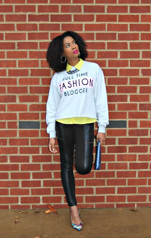 Style-Stamped-Full-Time-Fashion-Blogger-2015-30