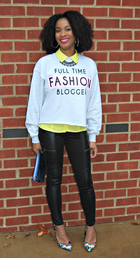 Style-Stamped-Full-Time-Fashion-Blogger-2015-34