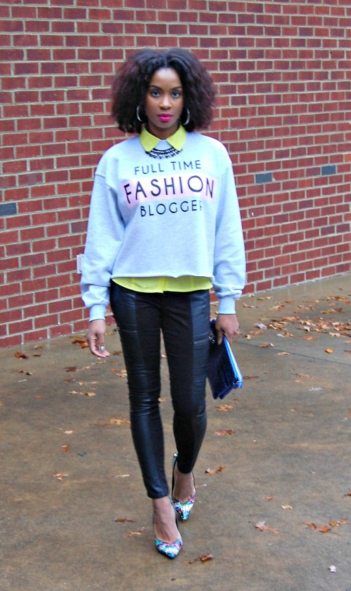Style-Stamped-Full-Time-Fashion-Blogger-2015-37
