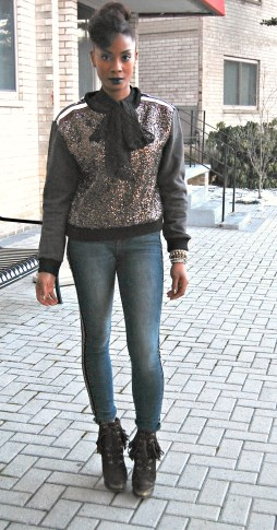 Style-Stamped-ootd-2