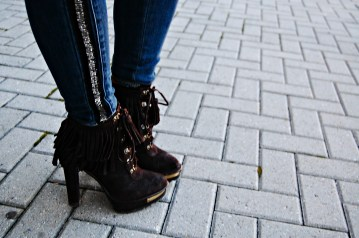 Style-Stamped-ootd-6