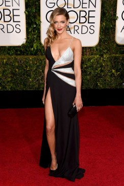 kate-cassidy-golden-globes-2015-JasonMerritt