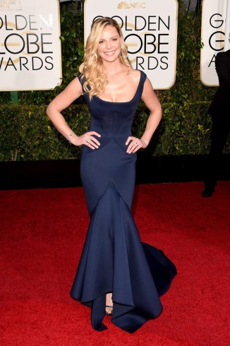 katherine-heigl-golden-globes-2015-JasonMerritt