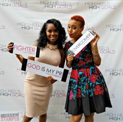 High Heels High Goals 27