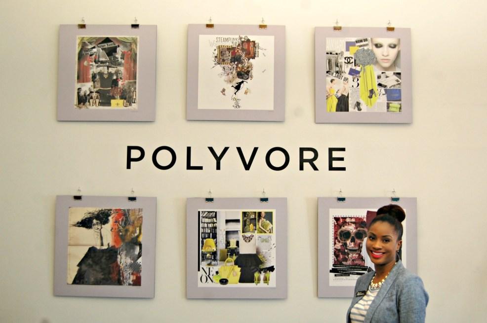 Polyvore_Meetup50