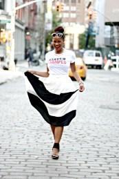 StyleStamped Summer Skirts7