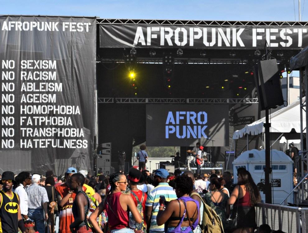 37_afro-punk