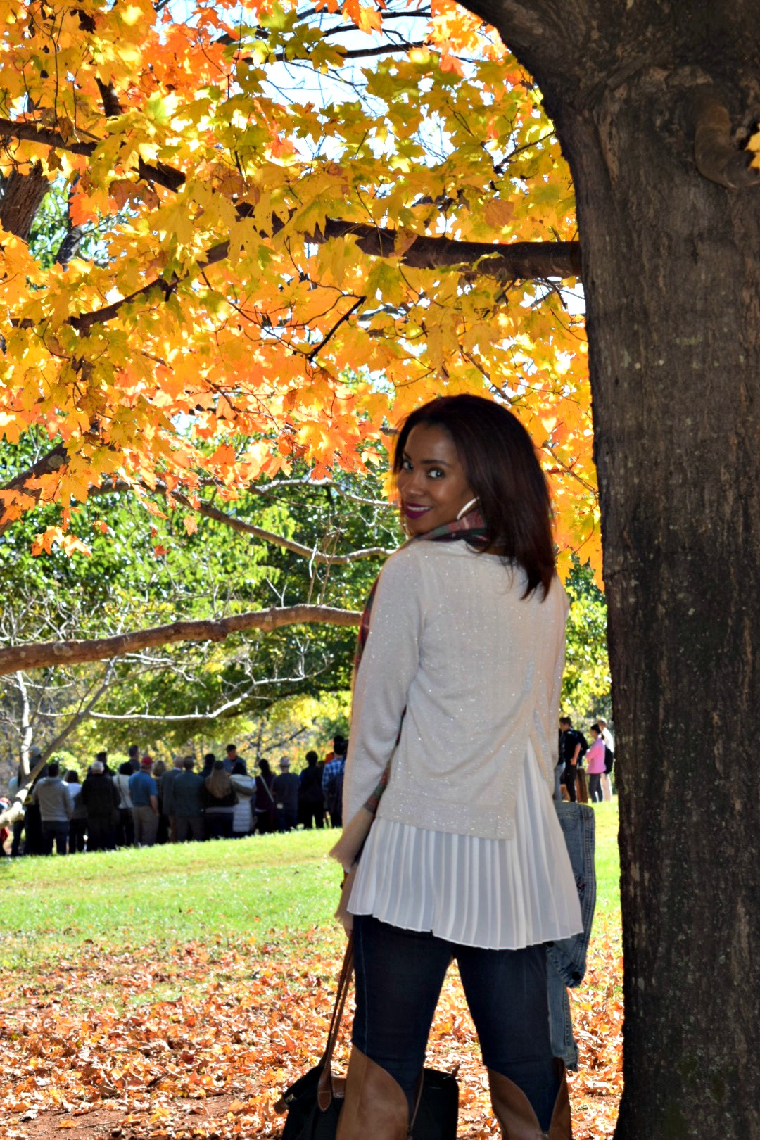 style-stamped-fall-13