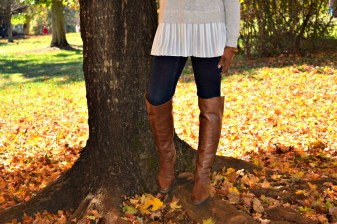 style-stamped-fall-9