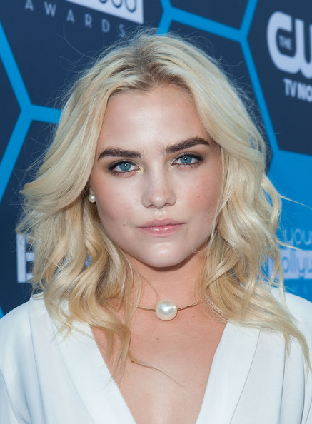 2014 Annual Young Hollywood Awards Best Hair Amp Makeup