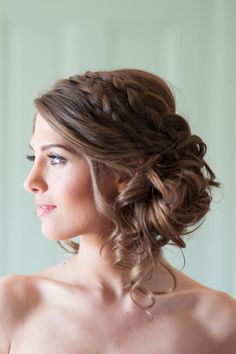 Teen Prom Updos 89