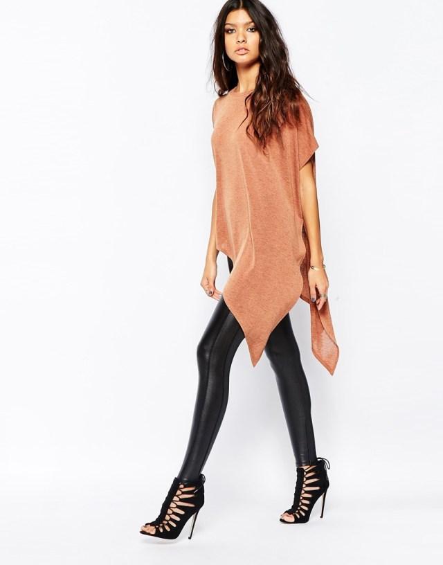 Fashion Teen Clothes 48