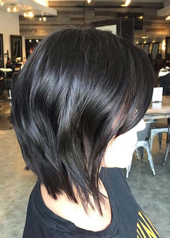 Best Short Textured Haircuts for Women to Sport in 2020