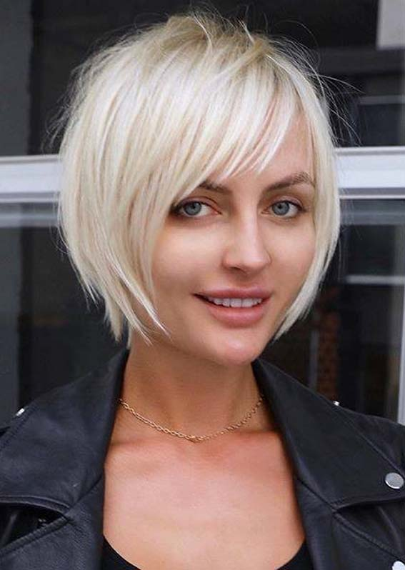 Cutest Pixie Bob Haircuts for Women to Sport in 2020