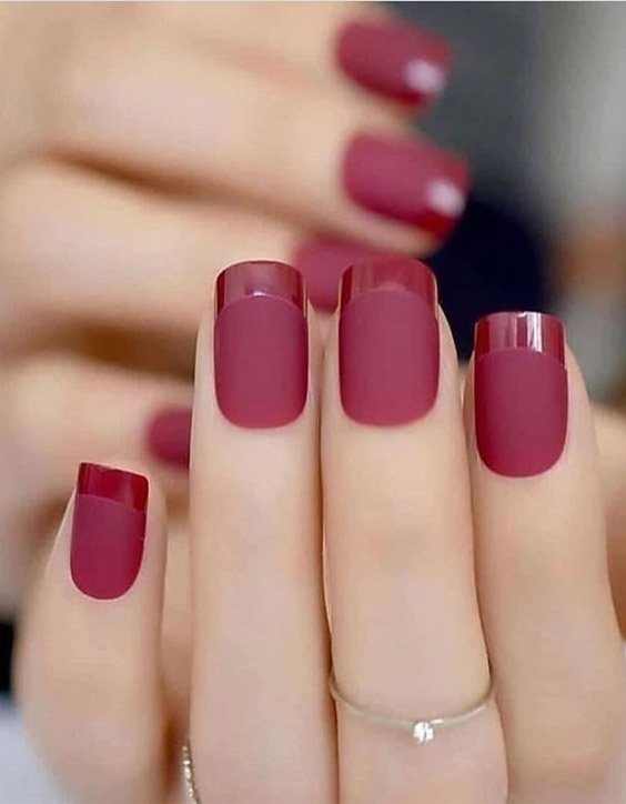 Lovely & Gorgeous Nail Art Ideas for 2020 Young Ladies