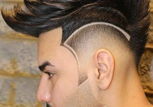 Smartest Hairstyles for Men to Try In 2020