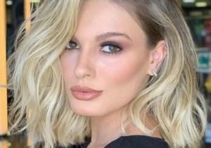 Fantastic Medium Length Blonde Haircuts for Women in 2020