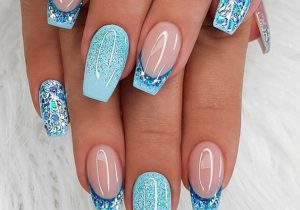 Fabulous Nail Art Designs to Enhance your Finger Beauty