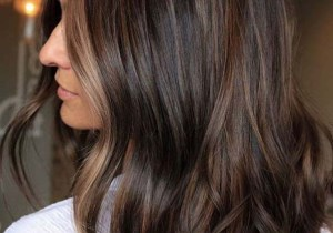 Favorite Brunette Hair Color Shades to Follow in 2020