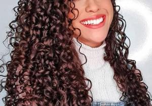 Most Popular Ideas of Curly Hairstyles to try Right Now