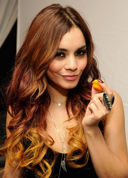 40 Hottest Ombre Hair Color Ideas for 2016 – Ombre ...