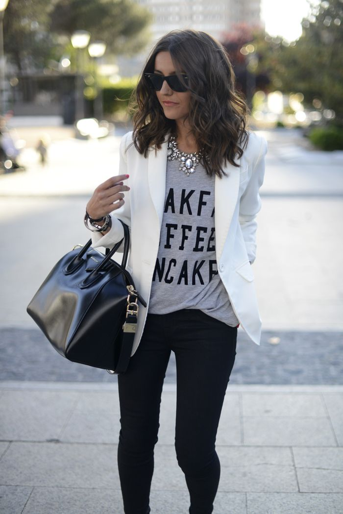 28 Ways To Make Black-and-White Work For You