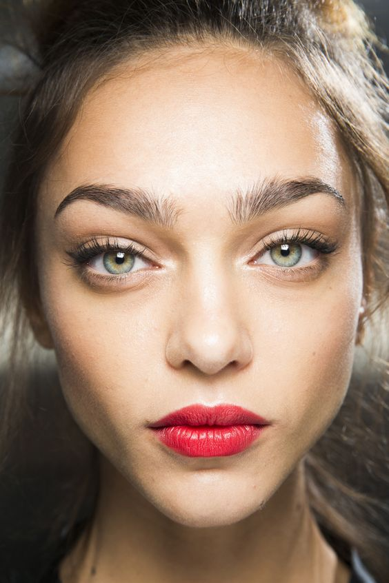 7 More Alluring Makeup Looks For Different Occasions