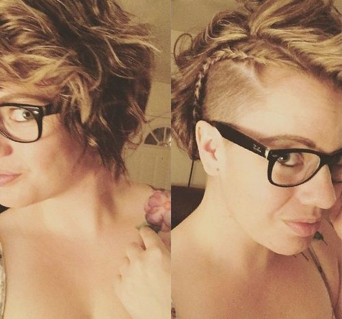 22 Really Cute Short Hairstyles For Women Hottest Short