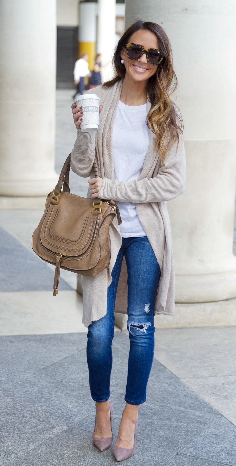 35 Stylish Outfit Ideas for Women - Outfit Inspirations ...